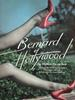 Bernard of Hollywood – The Ultimate Pin-up Book