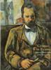 Cézanne to Picasso – Ambroise Vollard, Patron of the Avant-Garde