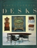 An Encyclopedia of Desks