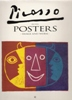 Picasso in his Posters - Image and Work
