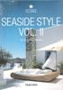 Seaside Style Vol. 2
