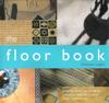 The Floor Book