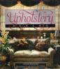 Upholstery Styles