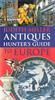 Antiques Hunter's Guide to Europe