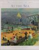 Celebration in Art at the Sea