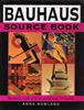 Bauhaus Source Book