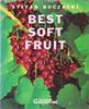 Best Soft Fruit
