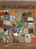 BrazilianArt III