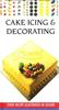 Cake Icing e Decorating
