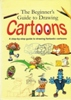 The Beginner´s Guide to Drawing Cartoons