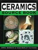 Ceramics Source Book