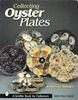 Collecting Oyester Plates
