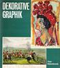Dekorative Graphik