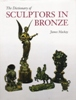 The Dictionary of Sculptors in Bronze