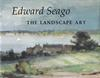 Edward Seago – The Landscape Art