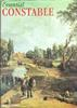 Essential Constable