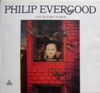 Philip Evergood
