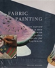 Fabric Painting - Start-a-Craft