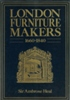 London Furniture Makers 1660-1840
