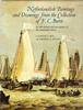 Netherlandish Paintings and Drawnings form the Collection of F. C. Butôt