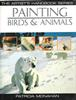 Painting Birds & Animals