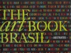 The Art Book Brasil - Abstratos