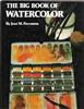 The Big Book of Watercolor