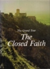 The Grand Tour – The Closed Faith
