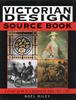 Victorian Design Source Book